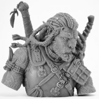 Busts and Symbols Archives | M M - Miniatures Market